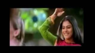 Manaloli Manamaliye song( rookantha gunathlaka, chandralekha perera)