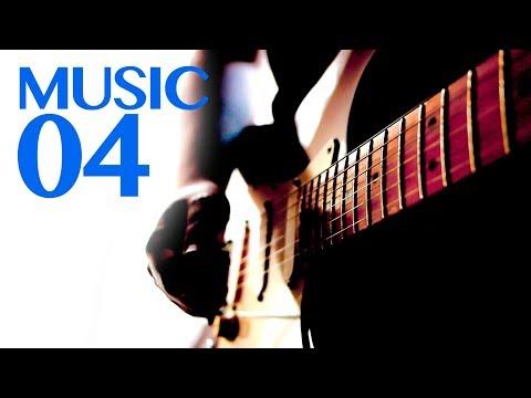 Pink Floyd - Sorrow - My tribute mp3