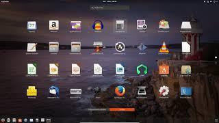 Activer le mode nuit sur le PC (Linux Windows Mac Os)