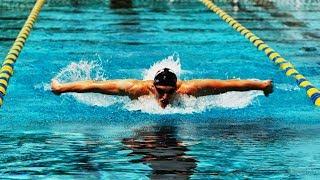 Swimming : 5th Swimming Talent Cup (BUL) 2018