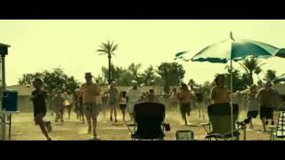 The.Kingdom 2007.01.17 مشهد من فيلم المملكـة