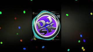 Ringa Ringa  ( Full Mental Mix ) SK BHAI
