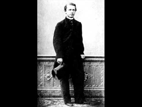 Tchaikovsky - Swan Lake Op. 20, Act I No. 1, Scene