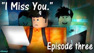 best friend by jason chen    ღi miss youღ ep3 rmv
