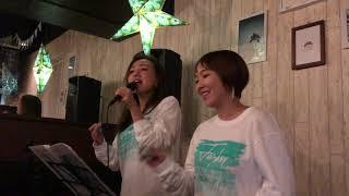 宏実 & AZU - Automatic (Utada Hikaru Cover)