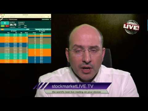 Make Millions of Dollars Buying U.S Steel $X stock