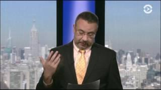Убийство посла России в Анкаре: мировая реакция