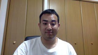 昨日の夜は新潟で地震があった。そして今日は東消の一次の結果があった。 thumbnail
