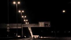 All Tracks - Hugh Masekela