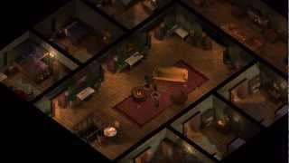 RPG Tavern Music Compilation
