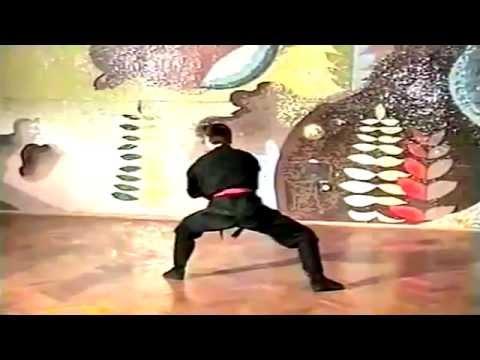 Ниндзя (2009) смотреть онлайн бесплатно