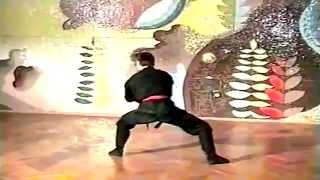Ниндзюцу (часть 1)(Самооборона (Self-defense) http://truemoment.ucoz.ru/video/vic/samooborona Ниндзюцу (часть 2) http://youtu.be/n4Bd6ptp2c0 Ниндзюцу (часть 3) ..., 2015-01-30T23:27:30.000Z)