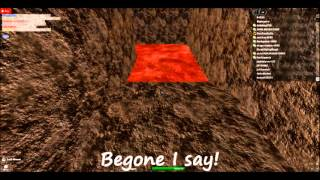 How to get: The Crystal egg on ROBLOX easter hunt 2012