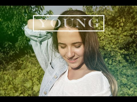 Ameria & YSL - Young (music Video)