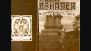 Torn Asunder - The Butcher (1998)