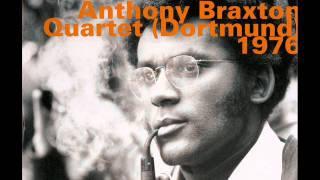 Anthony Braxton  - composition 6 c