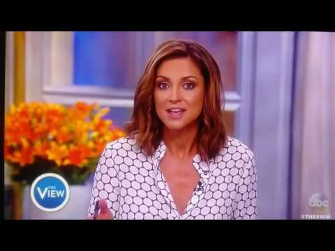 Paula Farris Speaks French