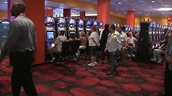 New casino may be coming to downtown Miami