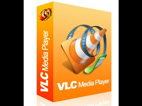 how to watch acestream on vlc