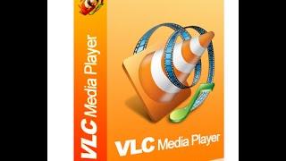 Como Descargar e Instalar VLC media player 2.2.1 Full En Español