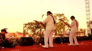 RHOMA IRAMA; Lagu Indonesia
