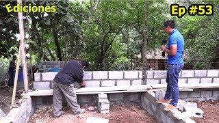 sandra-53-sisando-el-bloque-en-construccin-de-casa-ediciones-mendoza
