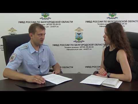 Паспорт гражданина РФ и загранпаспорт можно получить по сниженной цене
