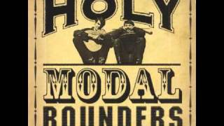 Holy Modal Rounders - The Cockoo (1964)
