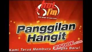 Panggilan Hangit HOT FM