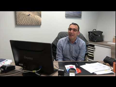 Dr Olivier Mantoulan, Médecin Généraliste à Grignols