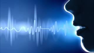 Sosa - The Wave (Original mix)