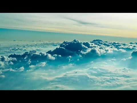 Robin Schulz - Above The Clouds