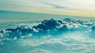 Play Above the Clouds
