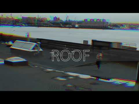 "[FREE] Hip-Hop Type Beat ""ROOF"" 