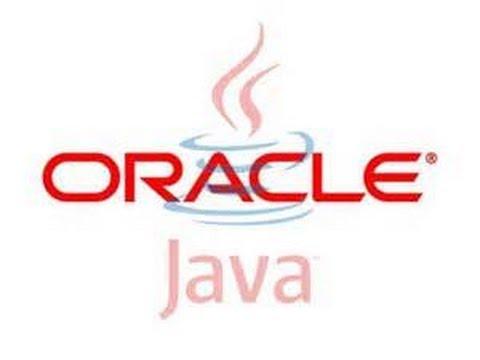 Java Virtual Machine Download!