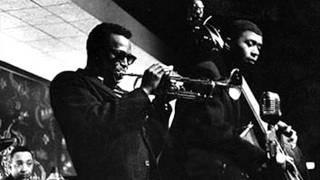 Miles Davis Ah-Leu-Cha.wmv