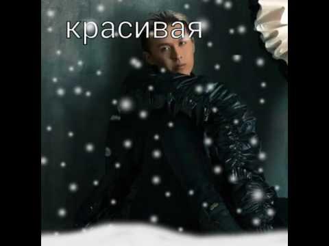 Трейлер фильма «91». Казахстанское кино | 360x480