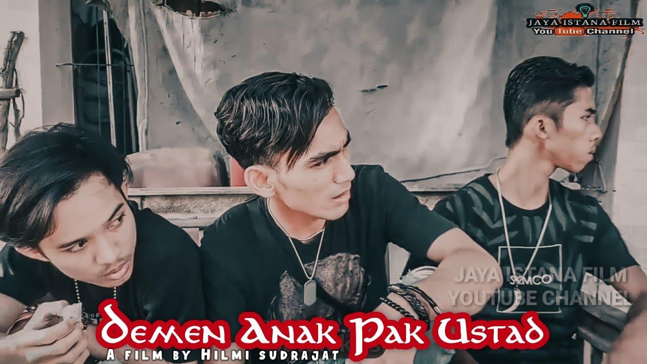 Preman Demen Anak Pak Ustad - Film Cirebon