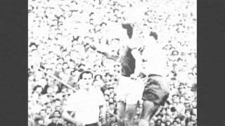 Fortuna Düsseldorf : Oberliga West 1947 bis 1955