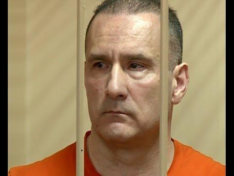 Новгородский районный суд сегодня вынес очередной приговор Михаилу Казакбаеву