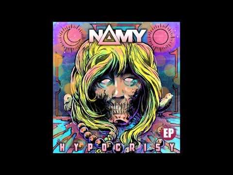 """Namy - """"Hypocrisy"""" EP (Full Album) 2014"""