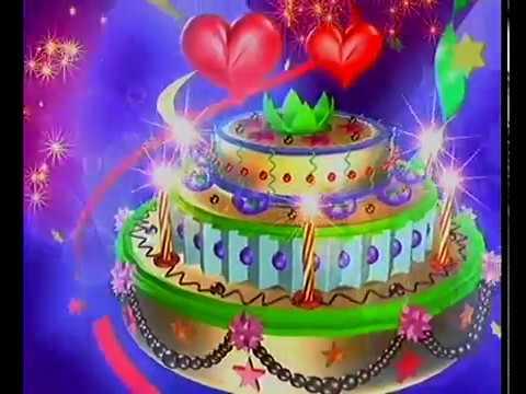 Поздравление другу с днем рождения прикольные с опозданием