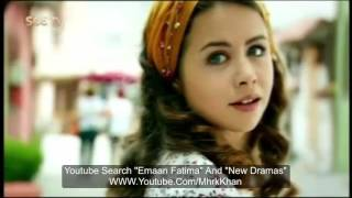Yateem dil title song