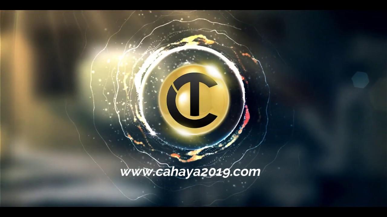 Angka Main Togel Sydney 24 September 2019 - YouTube