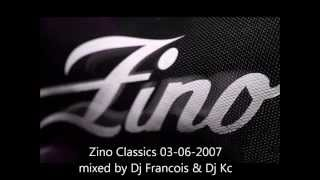 Zino Classics 03-06-2007 mixed by Dj Francois & Dj Kc part4.wmv