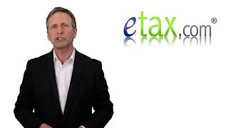 House Flipper Tax Filing