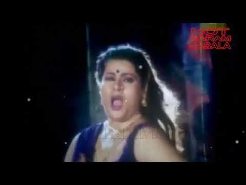 বাংলা হট গান thumbnail