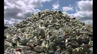 EKOLOGIA - Nasze środowisko, Nasz problem