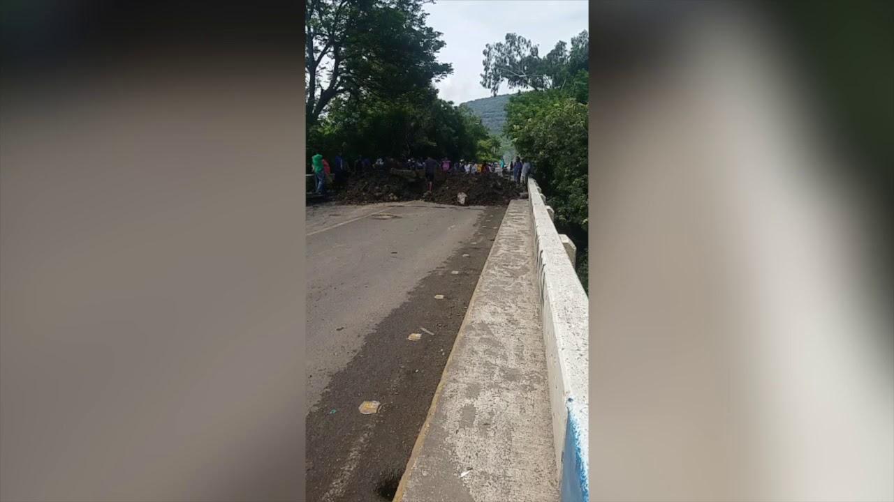 Videos De Esteli Nicaragua