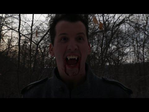 Vagarious Vampire